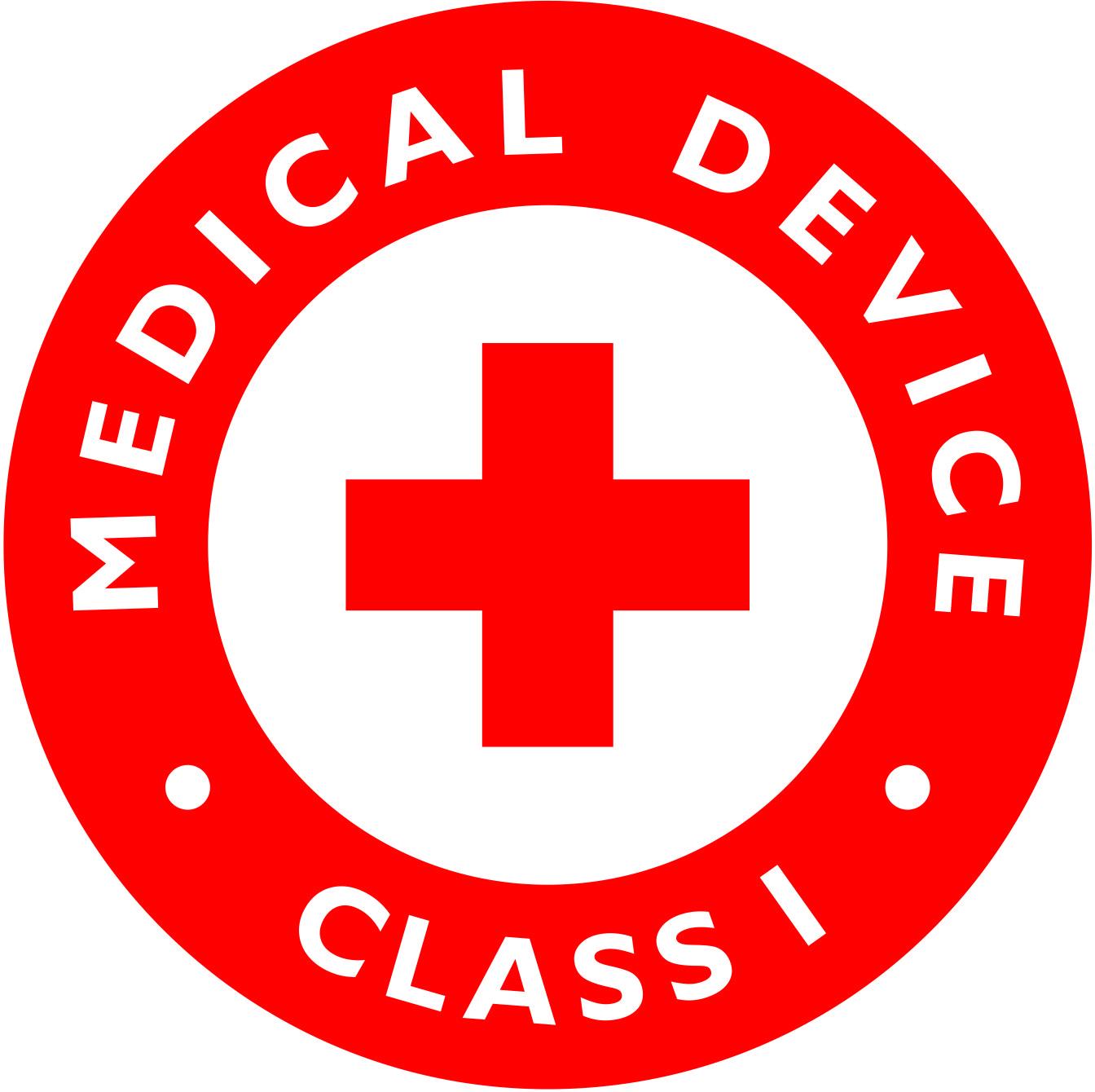 !!!!!HEAD_CARE_poduszki-ortopedyczne-wyrob-medyczny